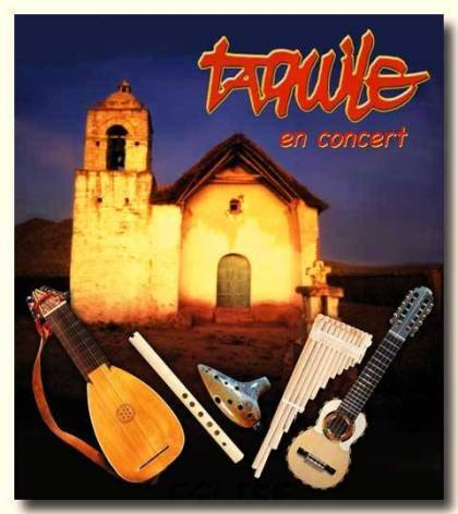 0-affiche-taquile-4.jpg