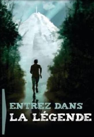 0-2019-Trail-Pic-du-Midi.jpg