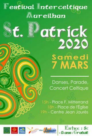 0-Festival-InterCeltique-Aureilhan-2020-2.jpeg