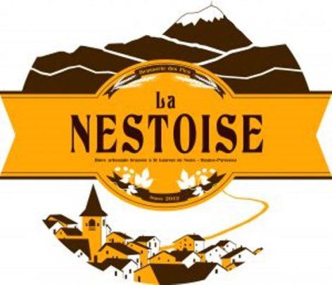 0-la-nestoise.jpg
