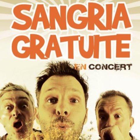 0-sangria-gratuite-4.jpg
