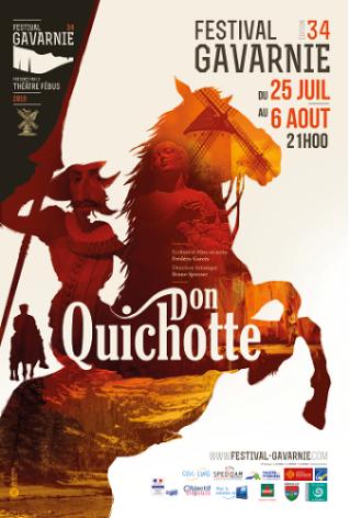 1-2019-Festival-de-Gavarnie-Don-Quichotte.png