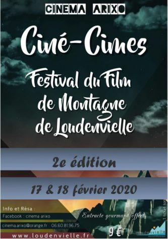 0-affiche-cine-cimes-2020.jpg