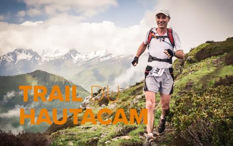 0-2017-trail-hautacam-ete.jpg