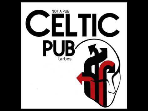 0-concerts-celtic-pub-3.jpg