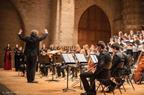 0-Ourdis-Cotdoussan-Festival-de-Musique-Sacree-concert-Pelegrinus-Ensemble-Antiphonia-09.04.2020.jpg