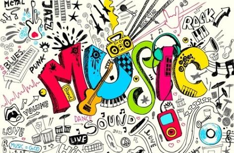 0-2019-Fete-de-la-musique.jpg