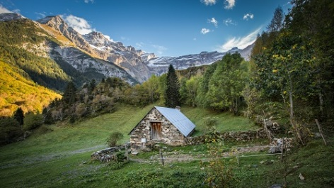 0-2019-Natura-Gavarnie-Geol.jpg