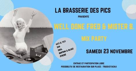 0-brasserie20191123.png