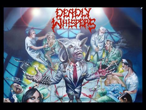 0-deadly-whispers.jpg