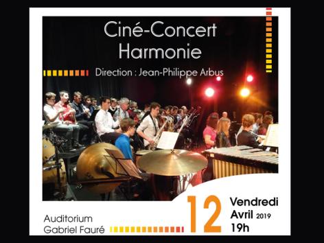0-concert-harmonie.jpg