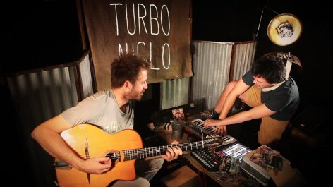 0-TURBO-NIGLO.jpg