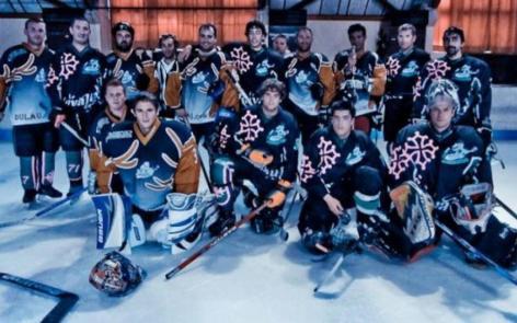 0-Hockey-sur-glace-3.jpg