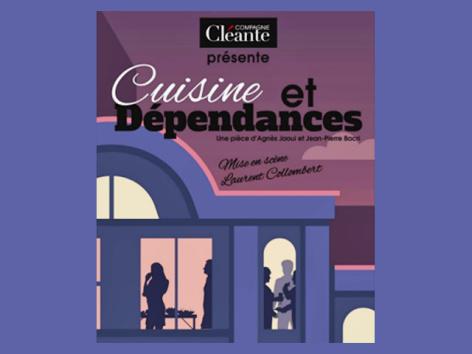 0-cuisine-et-dependances.jpg