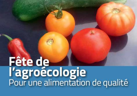 0-fete-agroecologie.jpg