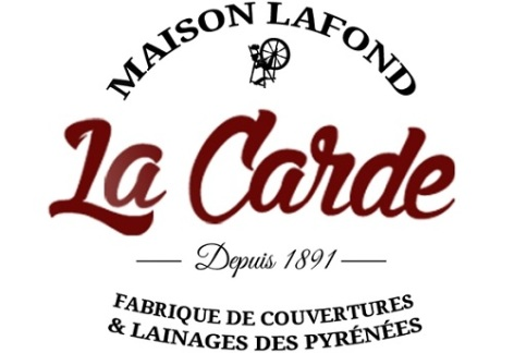 1-2019-La-Carde.jpg