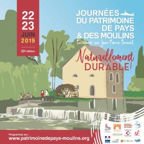 0-Journees-du-Patrimoine-de-Pays-2019.jpg