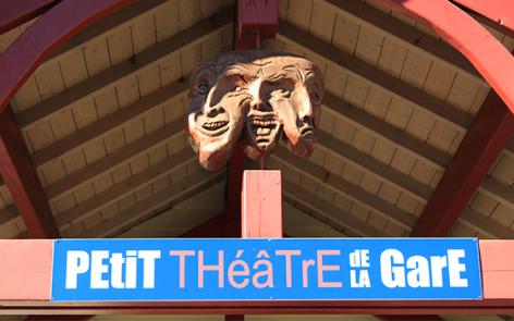 0-2016-petit-theatre-gare-argeles-gazost.jpg
