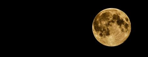 0-2019-Lune.jpg