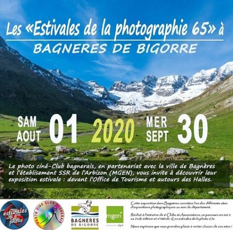 0-2020-08-01-au-09-30Les-estivales-de-la-photographie-65.jpg