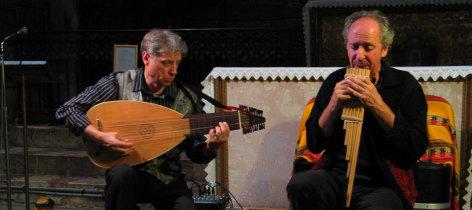 0-Taquile-en-Concert1-1280X57.jpg