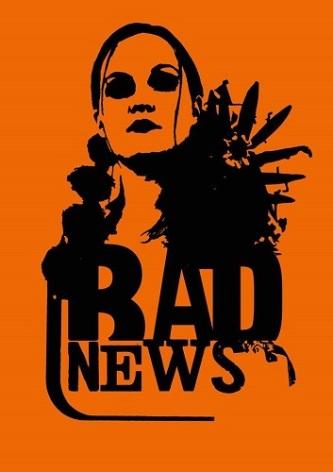 0-2018-Bad-News.jpg