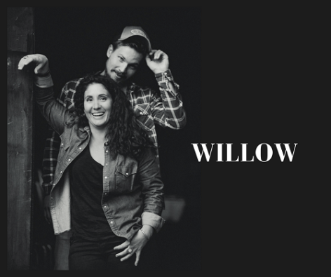 0-2019-Willow.png
