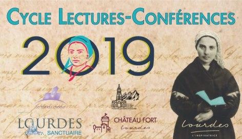 0-Lourdes-Palais-des-Congres-lecture-aout-2019.jpg