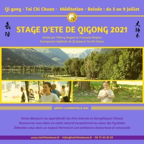 0-Stage-d-ete-QiGong-2021-Instagram.jpg