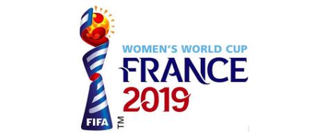 0-2019-FIFA-femmes.png