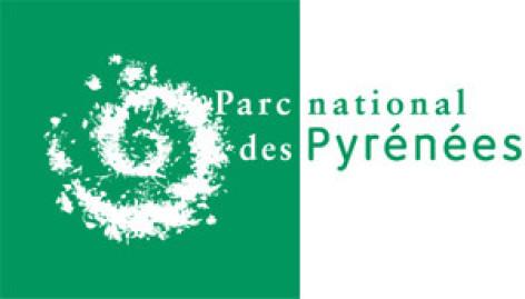 0-2019-Logo-PNP.jpg