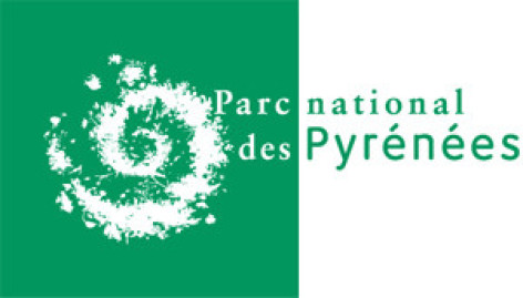 1-2019-Logo-PNP.jpg