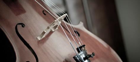 0-Violoncelle-caisse-1280X570.jpg