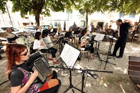 1-concert-accoredon-club-bagneres.jpg