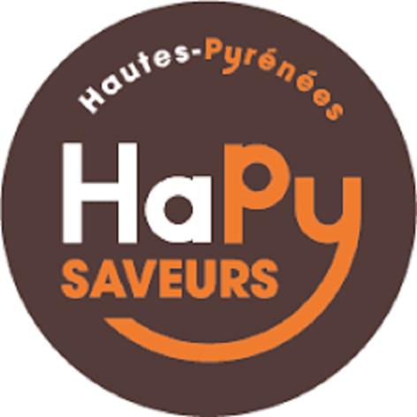 0-2019-HaPy-Saveurs.png