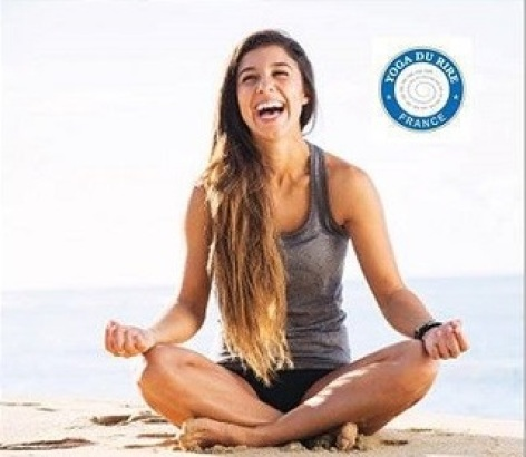 0-2019-Yoga.jpg