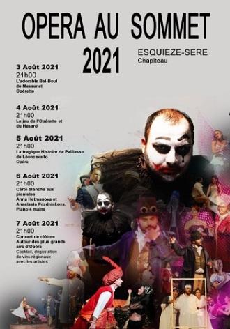0-Opera-au-sommet-2021.jpg