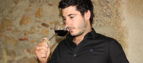 0-Degustation-de-vins-1280X57.jpg