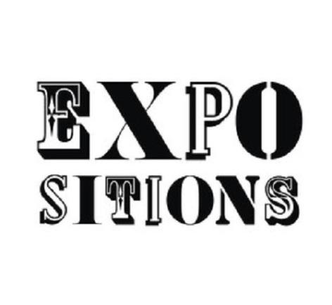 0-2019-Expos.jpg
