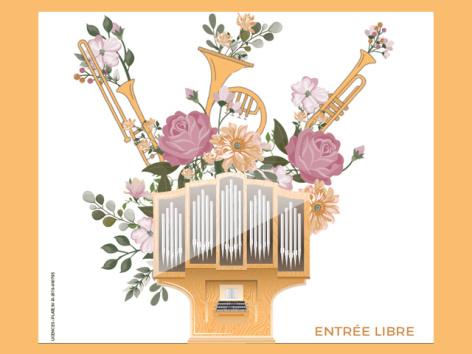 0-cuivres-orgues-printemps.jpg