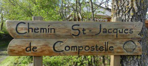 0-Chemin-St-Jacques-de-Compos-2.jpg