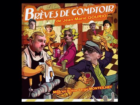0-breves-de-comptoir-2.jpg