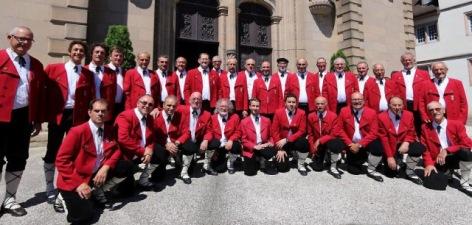 0-chanteurs-pyreneens-de-tarbes-2019-sit.jpg