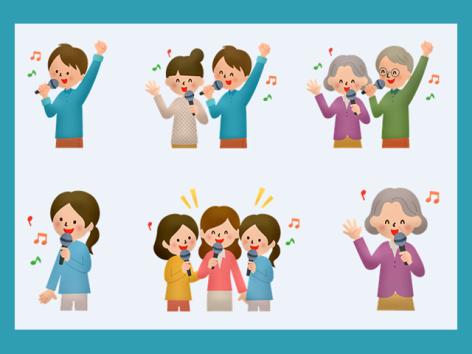 0-karaoke-7.jpg