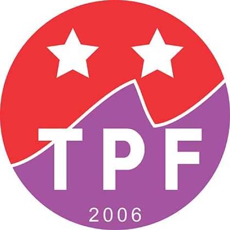 0-logo-tpf-2.jpg