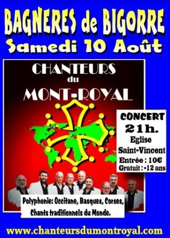 0-Chanteurs-du-Mont-Royal-3.JPG
