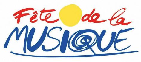 0-Logo-fete-de-la-musique-128.jpg