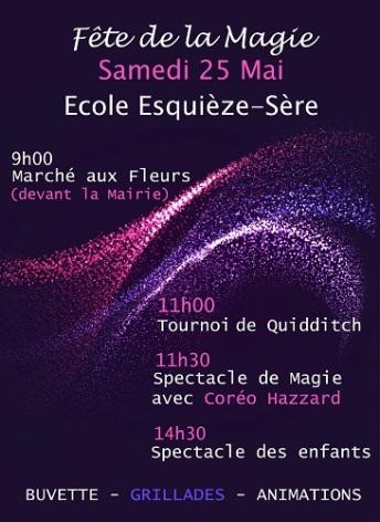 0-2019-Fete-de-la-magie.jpg