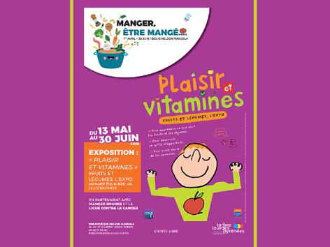 0-plaisir-et-vitamines-2.jpg