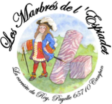 1-logo-marbres-espiadet.png